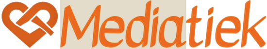 logo mediatiek 650